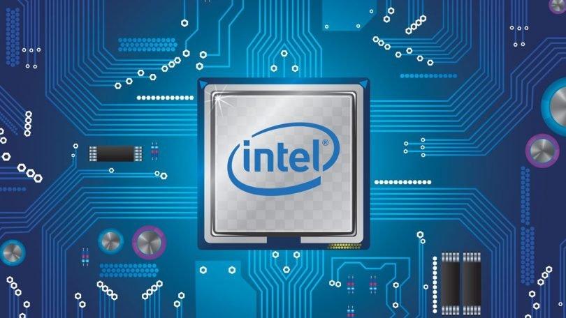 Intel 11th gen sur cartes mères série 500