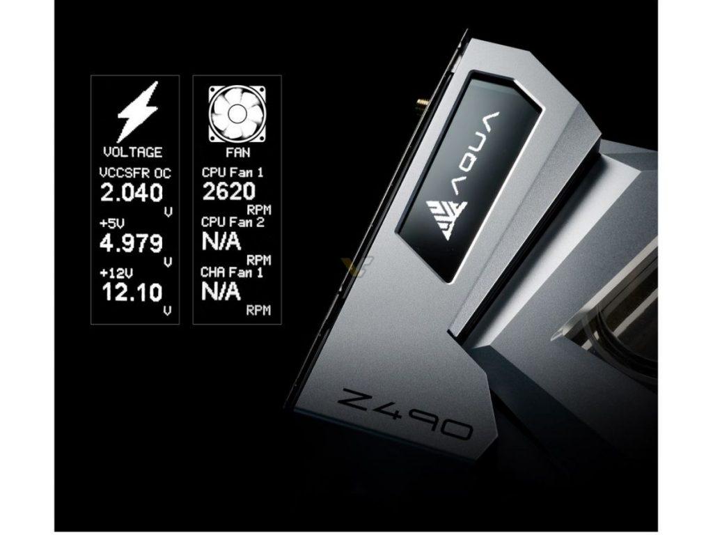 ASROCK-Z490-AQUA-6