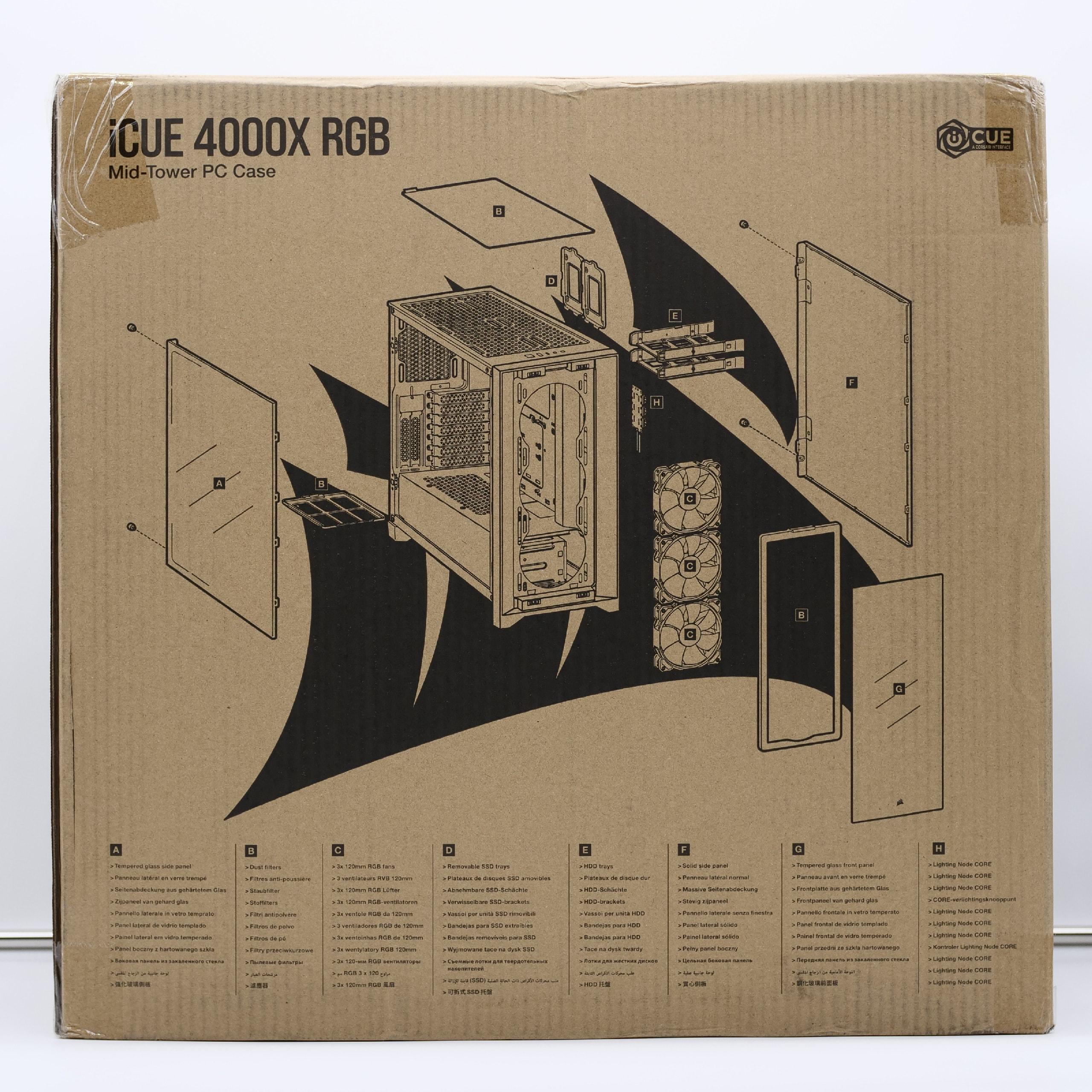 Test-Corsair-4000x-RGB-Icue