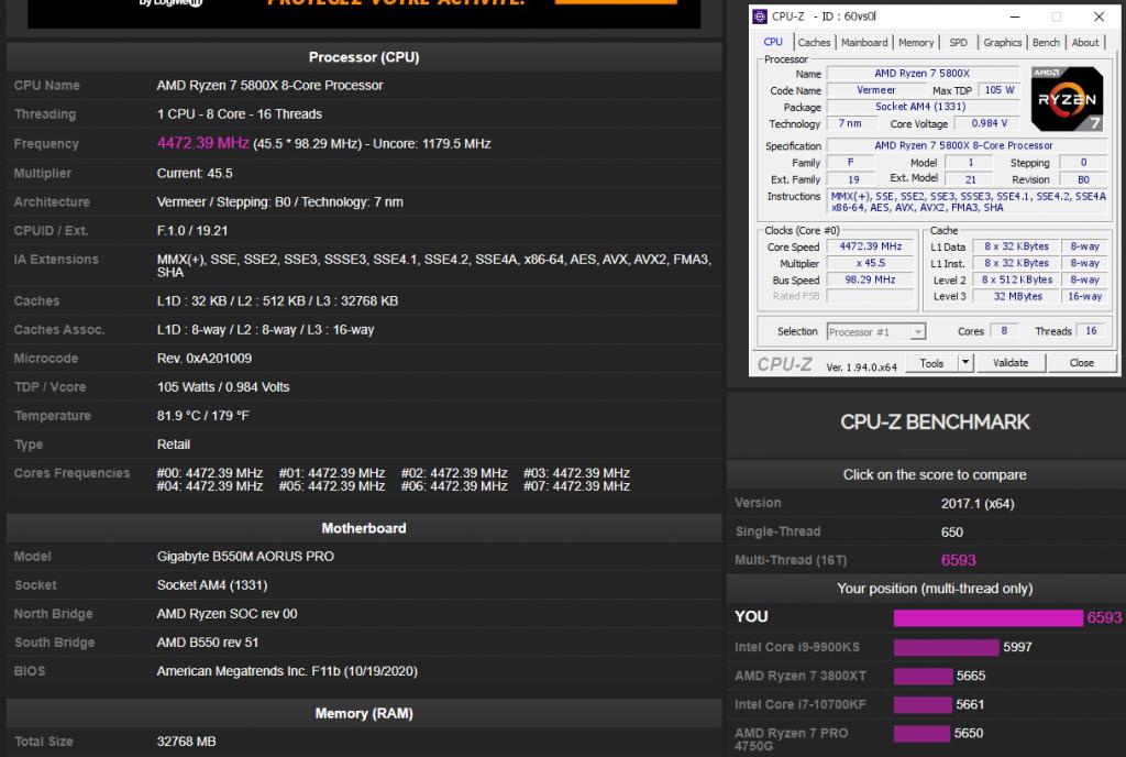 5800X-CPU-Z