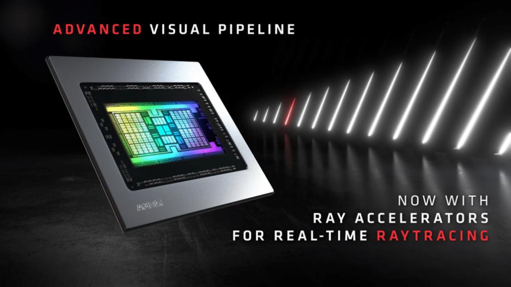 AMD-Radeon-RX-6000-Series_Big-Navi_RDNA-2