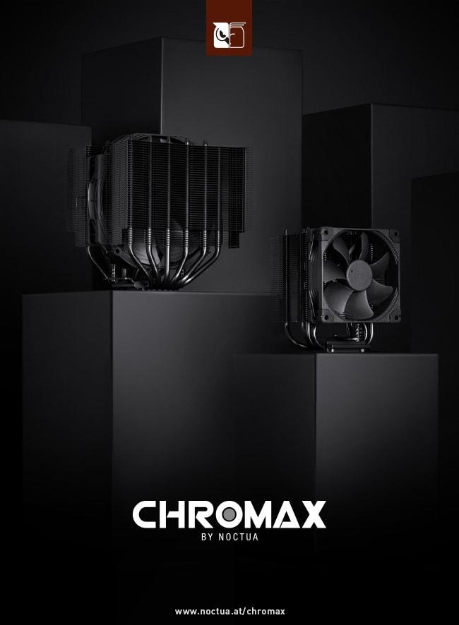 noctua_chromax_cpu_coolers_202010