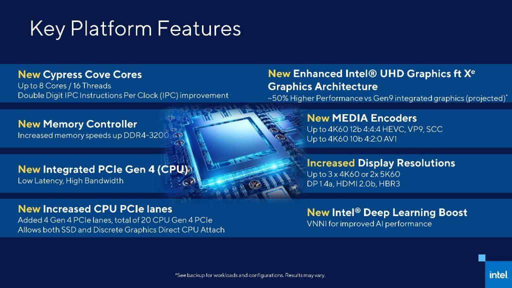 Intel-Rocket-Lake-S-Architecture-Information-2