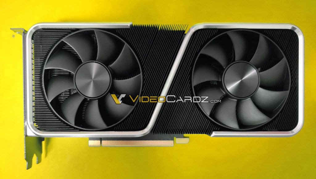 NVIDIA-GeForce-RTX-3060-Founders-Edition-Front