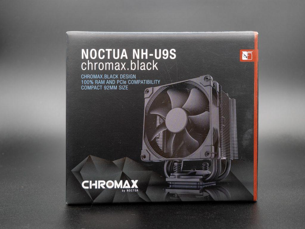 Noctua-NH-U9S-Black-01