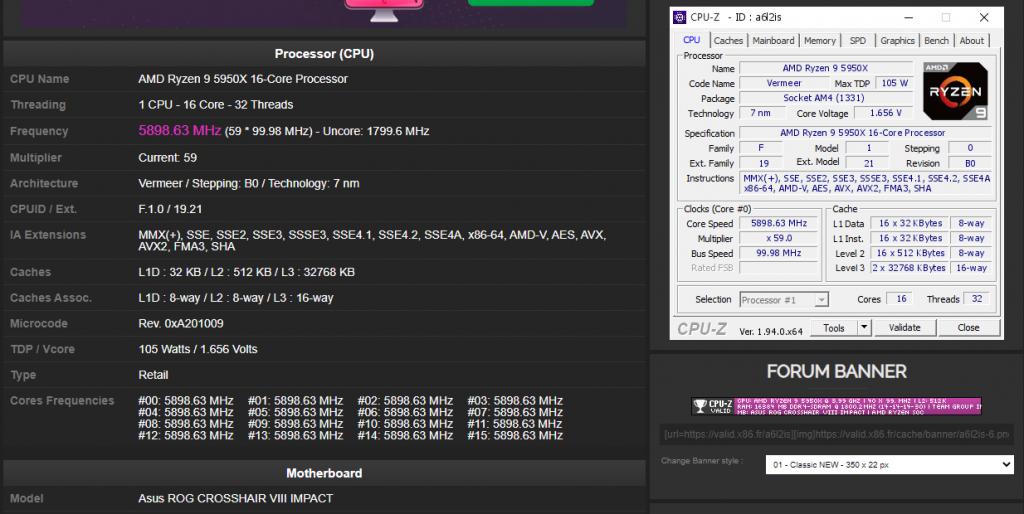 Ryzen5950X-OC-5.9-CPU-Z
