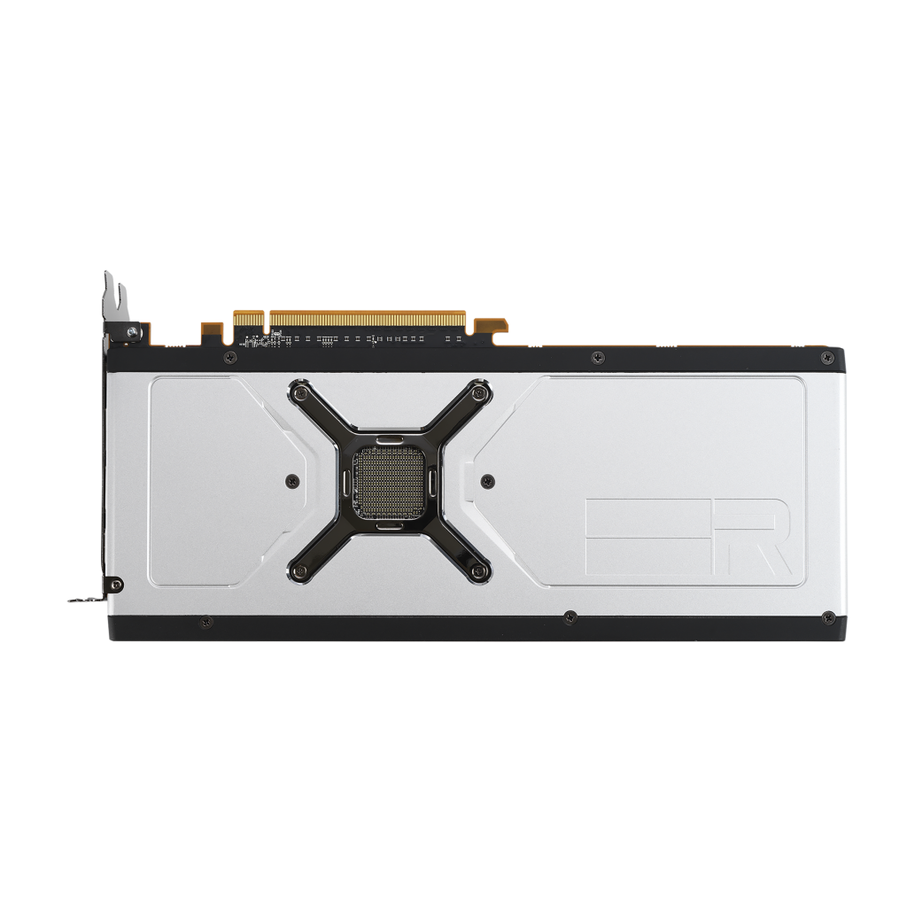 Asus-RX6900XT-03