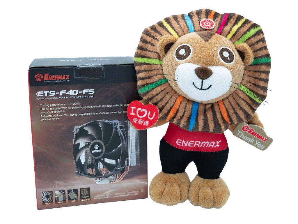 Enermax-ETS-F40-FS-aa