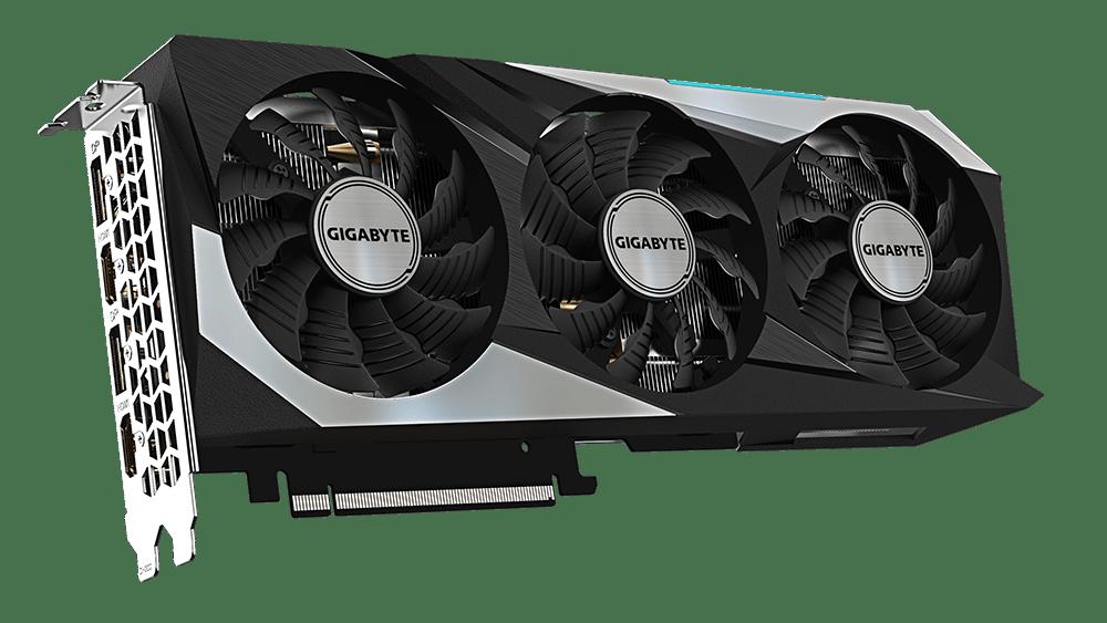 Gigabyte-3060ti-Gaming-Pro-OC