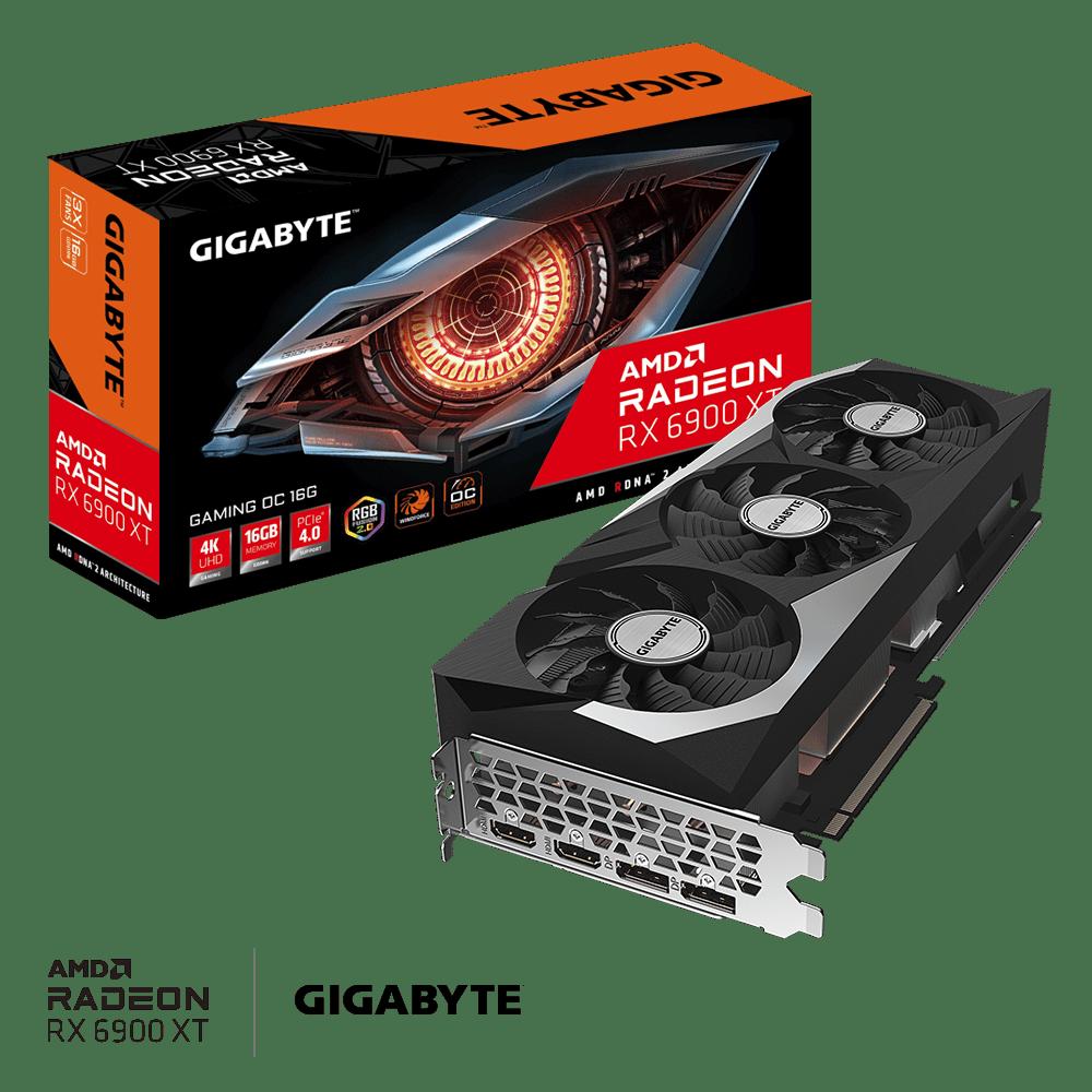 Gigabyte-RX6900XT-Gaming OC-01
