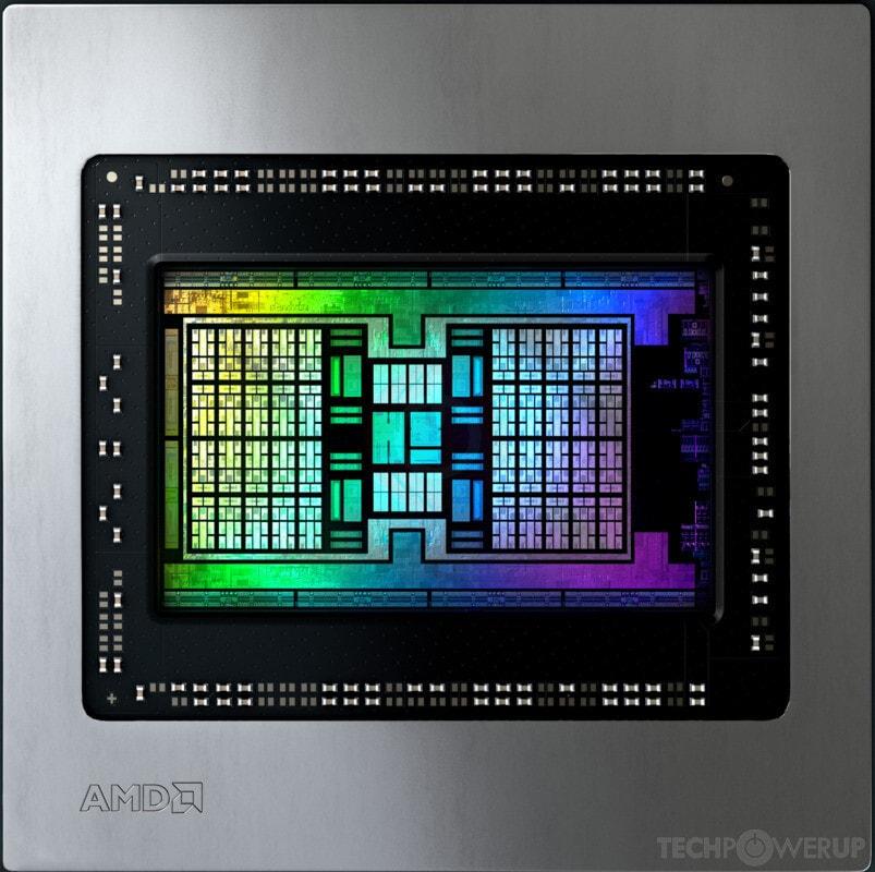 AMD-RDNA3-Navi31