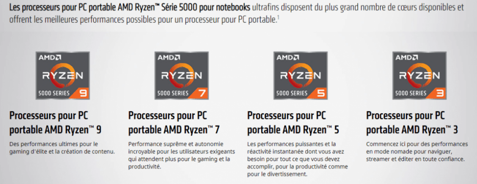 AMD-Ryzen-5000-Mobile