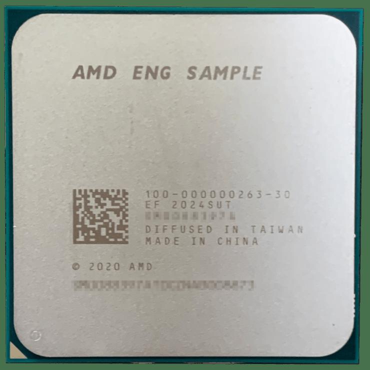 AMD-Ryzen-7-5700G