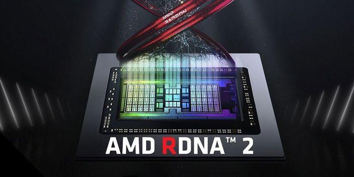 AMD-RDNA-2-Architecture