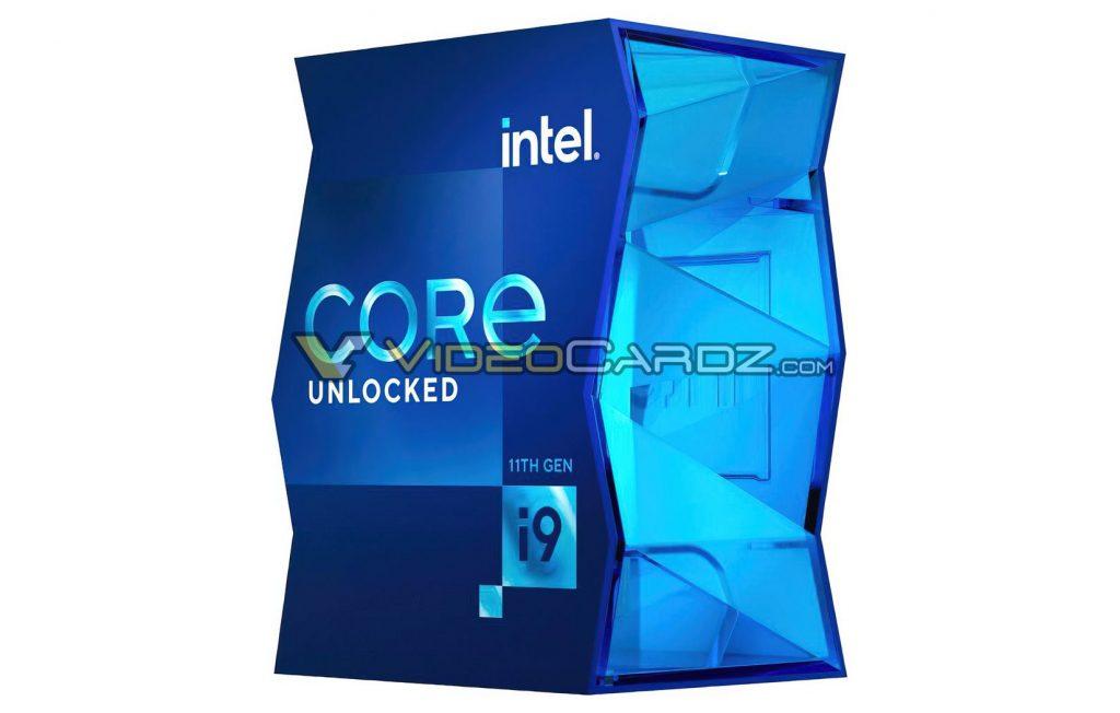 Intel-i9-11900K