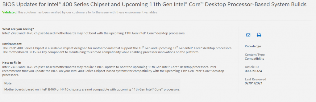 Intel-Chipset400-noGen11