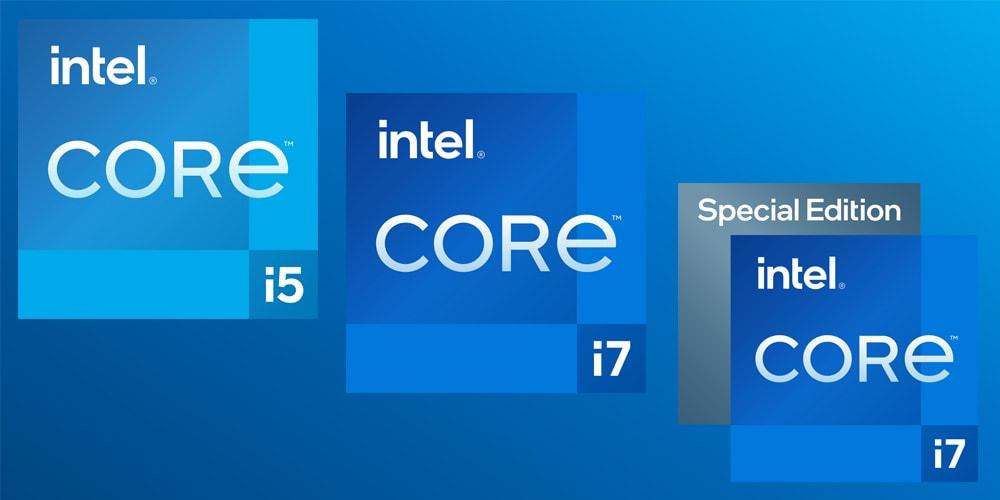 intel-core-h35-47200681-2x1-1