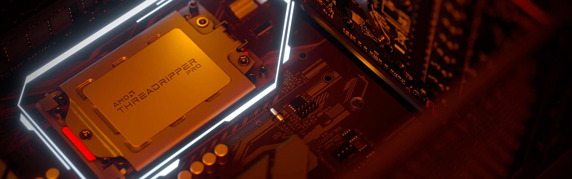 AMD-Threadripper-Pro