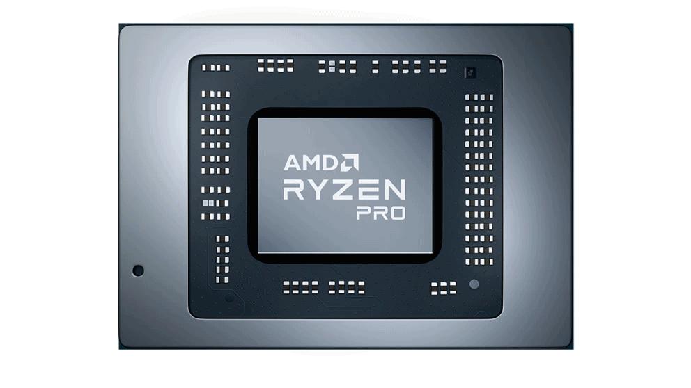 AMD-ryzen-pro-face-view-chip