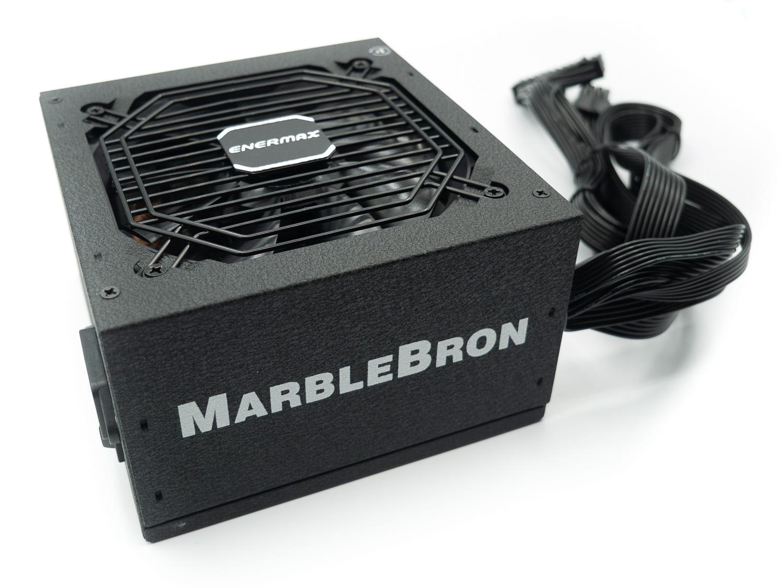 Enermax-MarbleBron-14