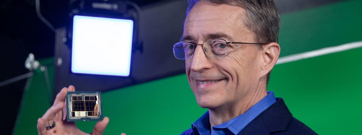 Intel-CEO-Pat-Gelsinger-Ponte-Vecchio