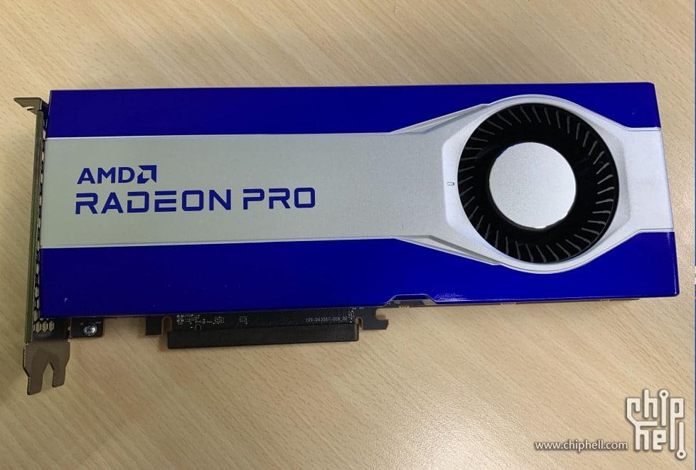 AMD-Radeon-Pro-RDNA2-01