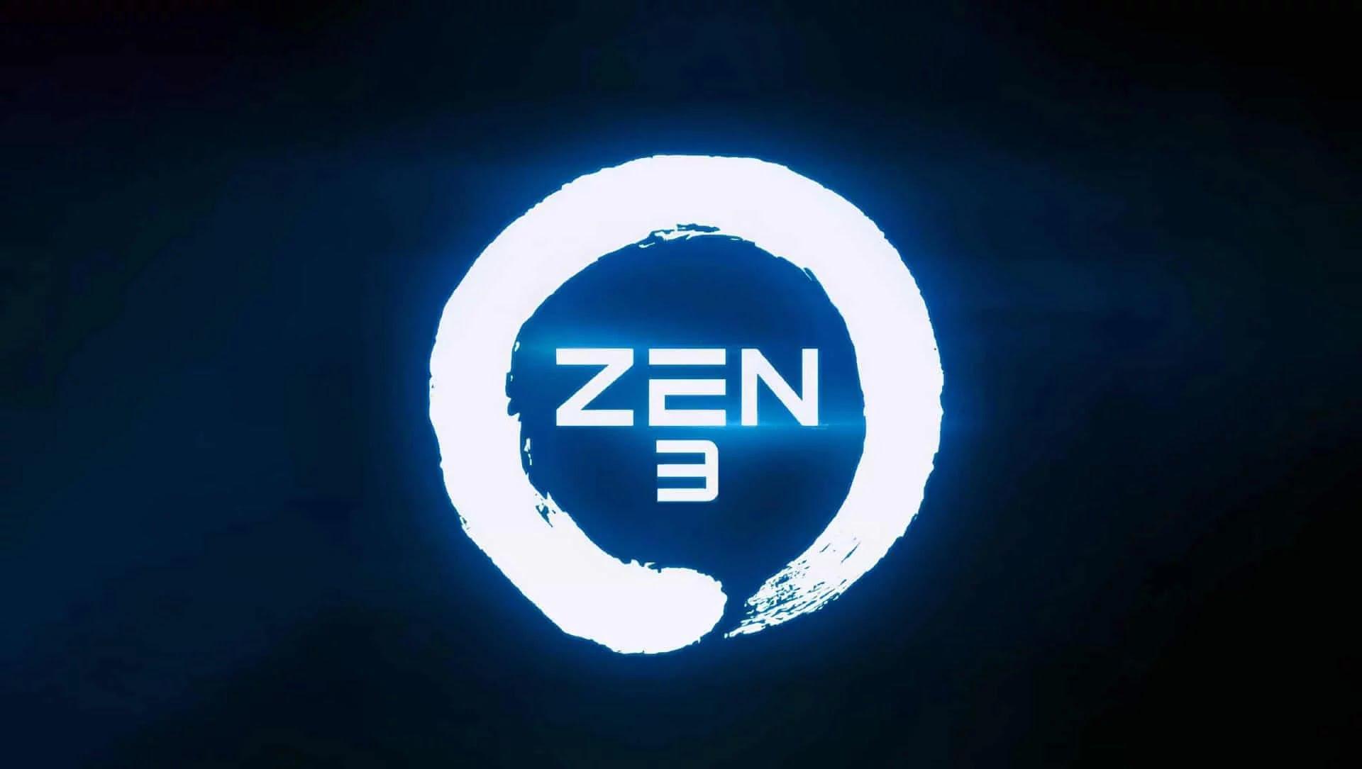 AMD-zen3-ryzen5000-1.jpg