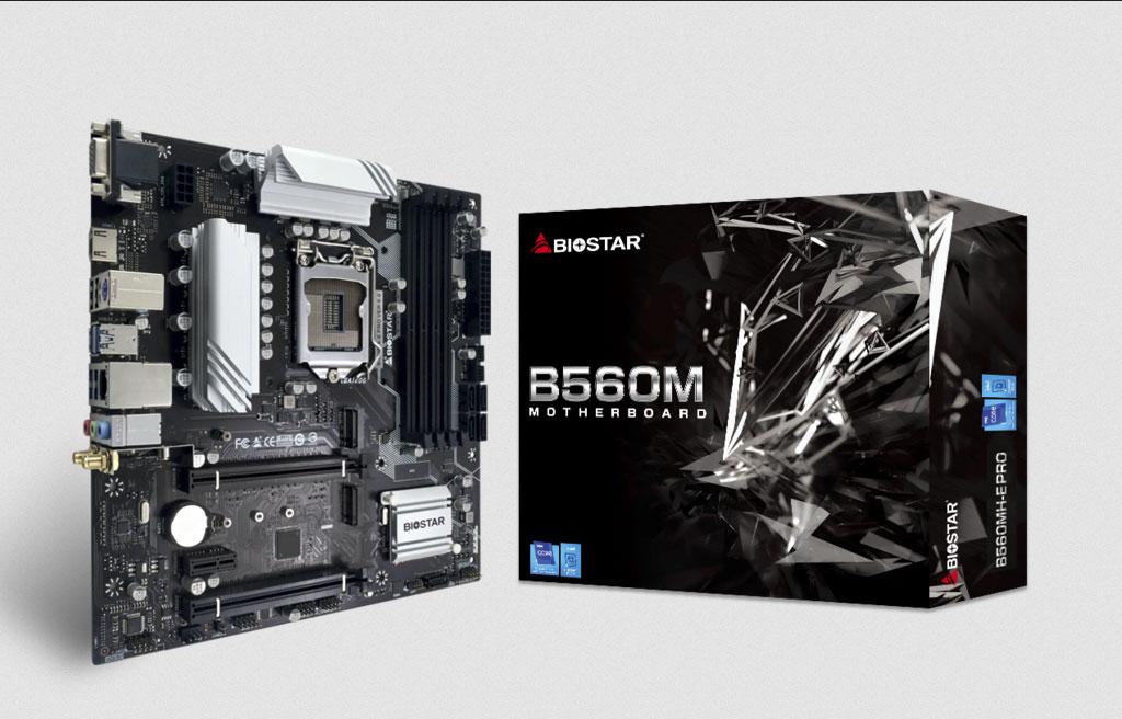 BIOSTAR-B560-002