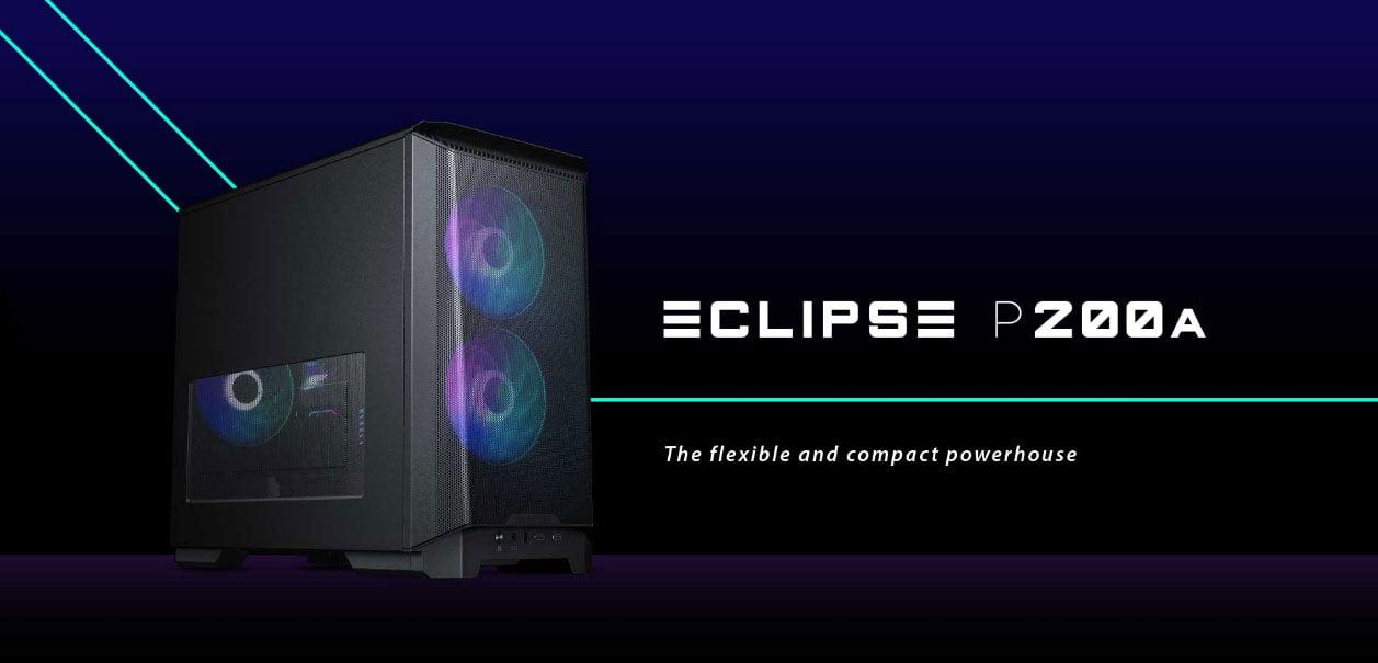 Eclipse-P200A-001