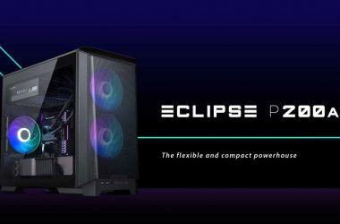 Eclipse-P200A-002