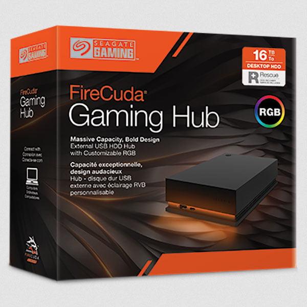 FireCuda-Gaming-Hard-Drive-et-FireCuda-Gaming-Hub-Seagate-005