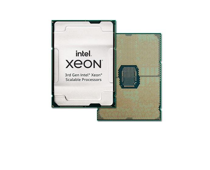 Intel-3rd-Gen-Xeon-Scalable-1