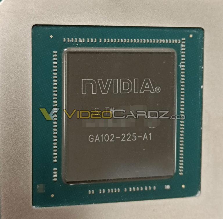 NVIDIA-GeForce-RTX-3080-Ti-001