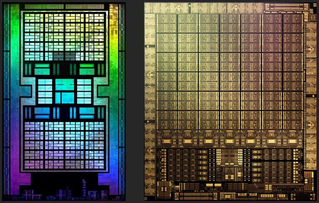 Nvidia-Ampere-vs-AMD-RDNA-2-Battle-of-the-Architectures