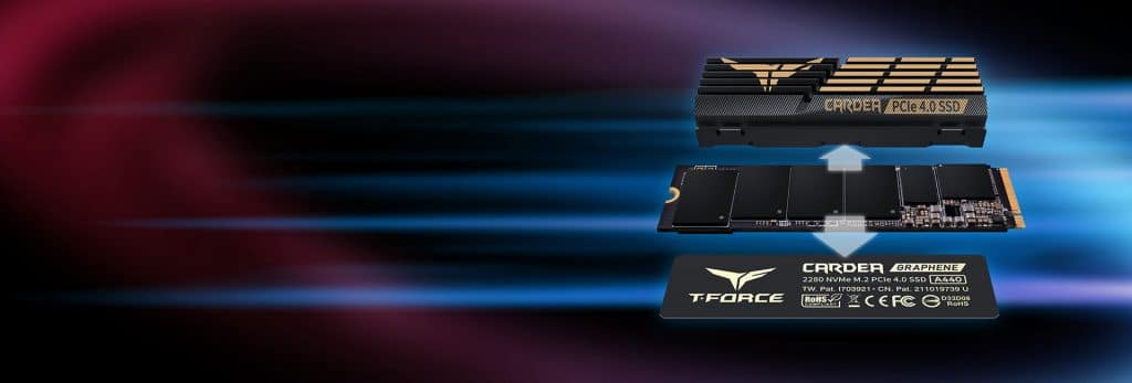 SSD-T-FORCE-CARDEA-A440-3