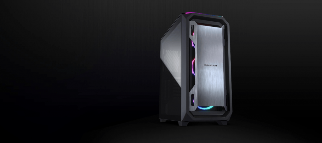 MX670 RGB