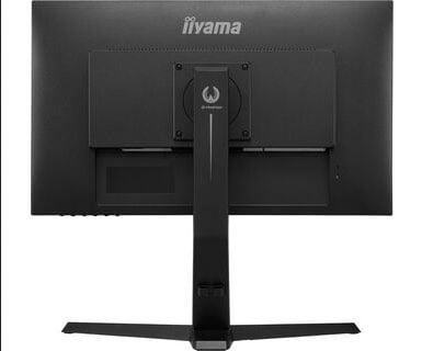 iiyama-G-Master-GB2770QSU-B1-003