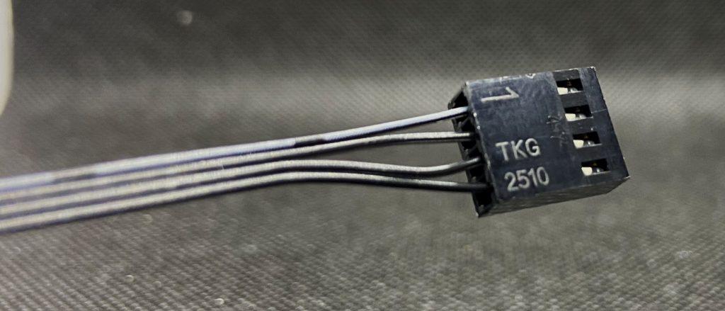 f8tc-connectique