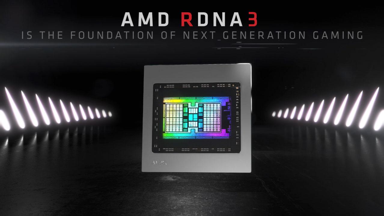 AMD-RDNA-3-001