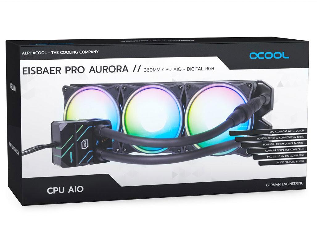 Alphacool-Eisbaer-Pro-001