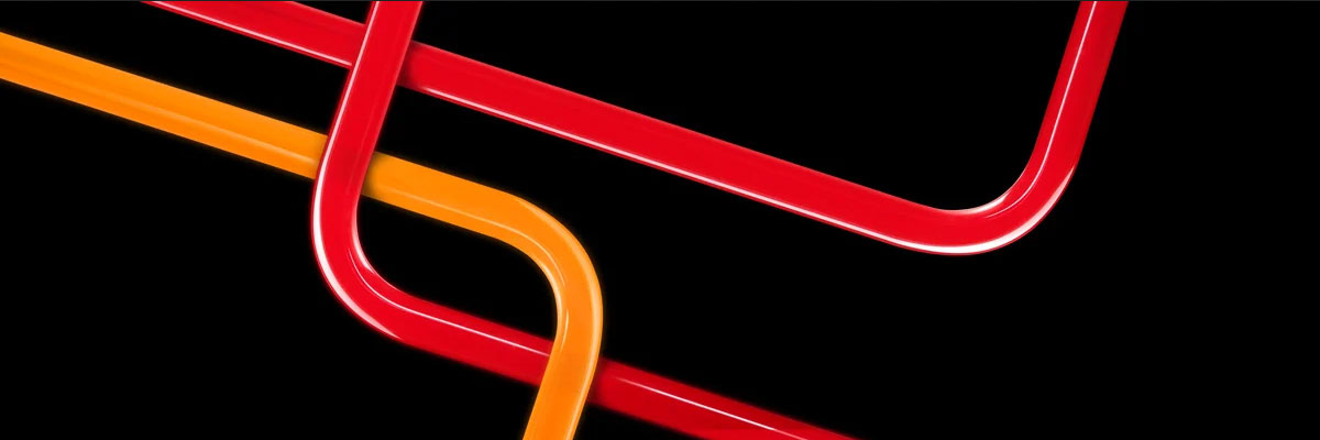 EK-Loop-Hard-Tube-001