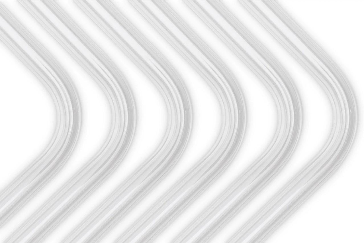 EK-Loop-Hard-Tube-003