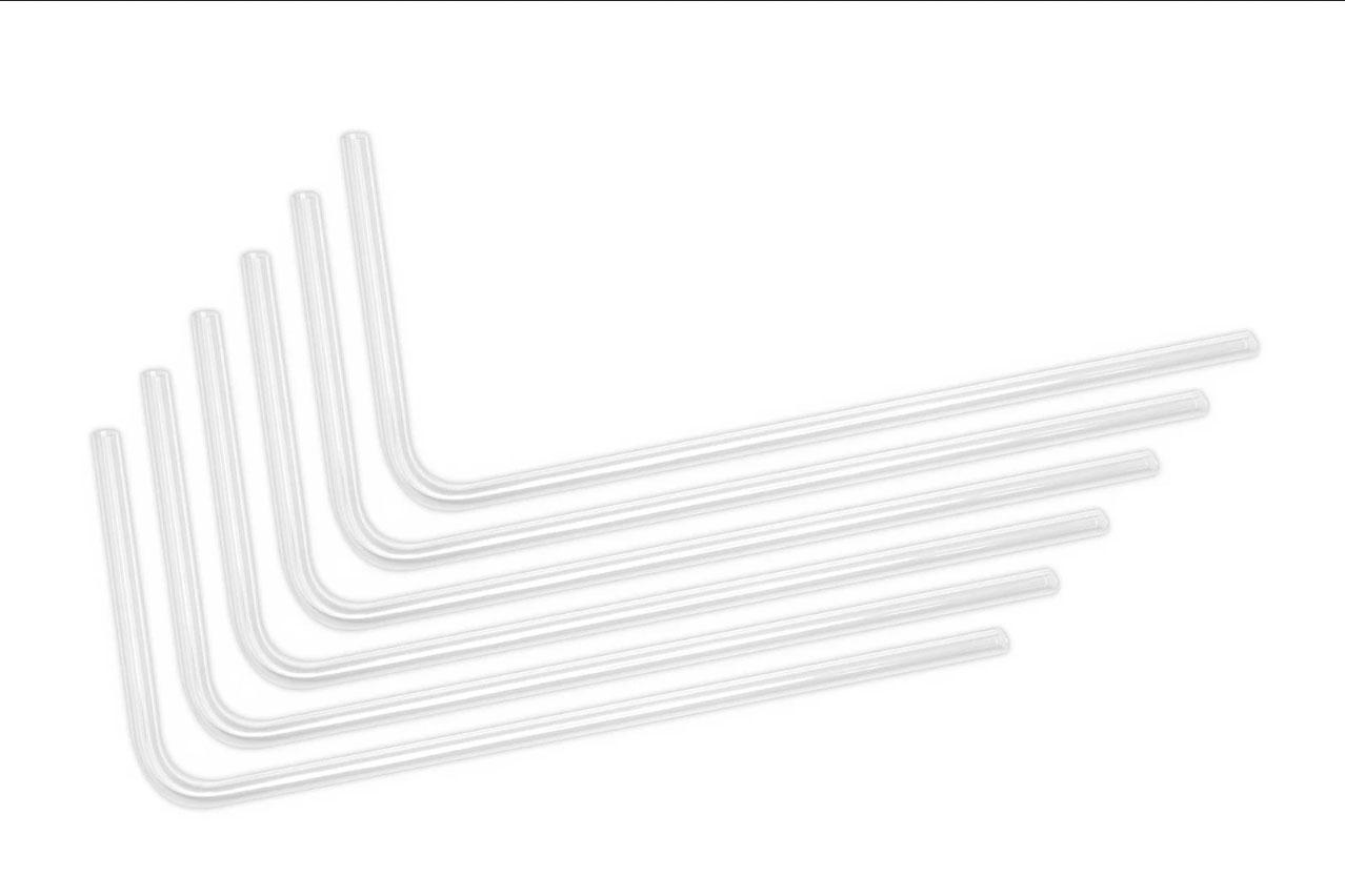 EK-Loop-Hard-Tube-004