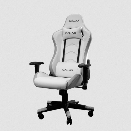 GALAX-Gaming-Chair-001