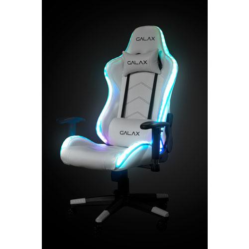GALAX-Gaming-Chair-002