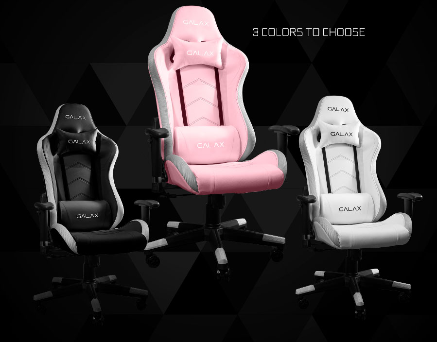 GALAX-Gaming-Chair-003