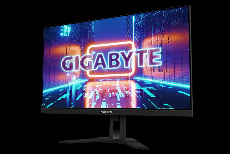 Gigabyte-M28U-003