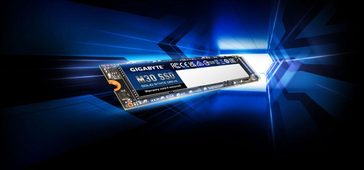 Gigabyte-M30-002