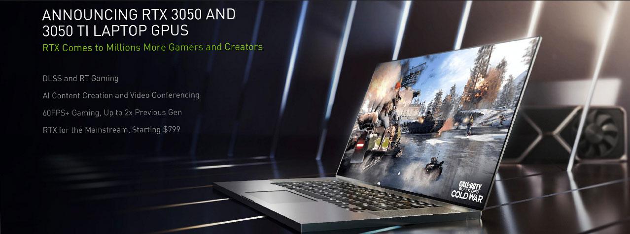 NVIDIA-RTX3050-Laptop-001