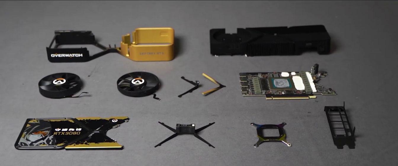 NVIDIA-RTX3080-Overwatch-002